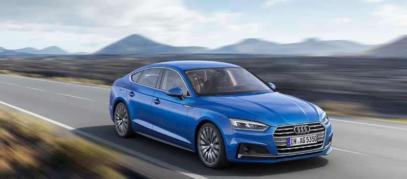 La firme apuesta de Audi por elaborar sus combustibles sintéticos