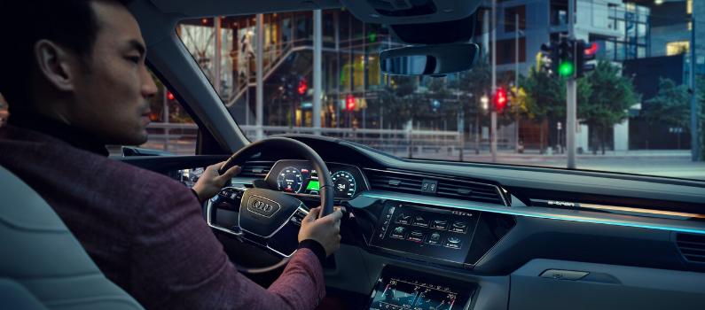 ¿Los coches eléctricos tendrán ruidos?